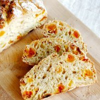 bread-8