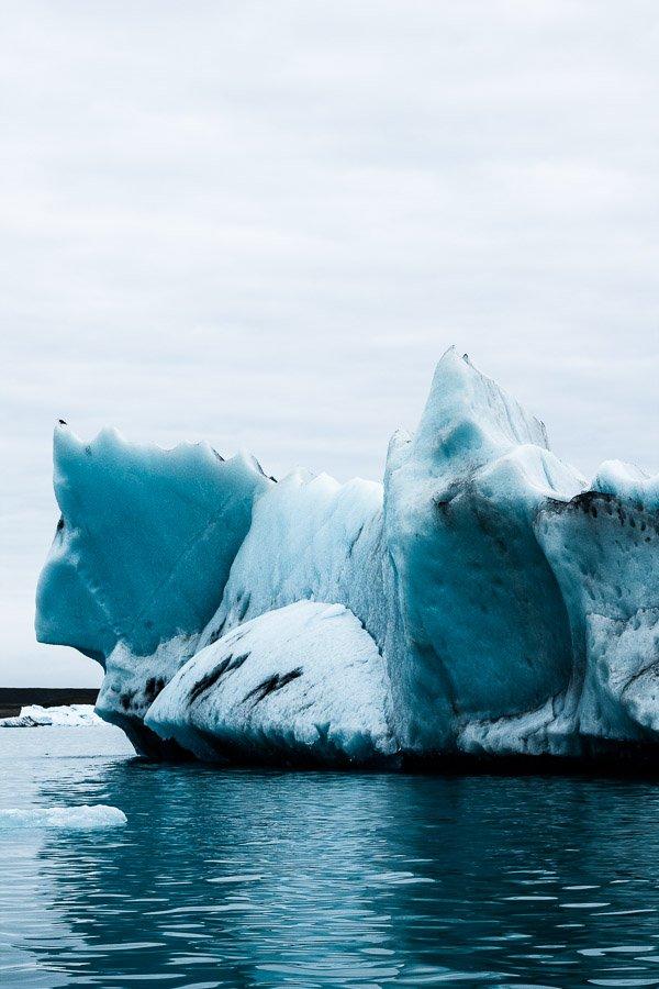 Glaciers-101
