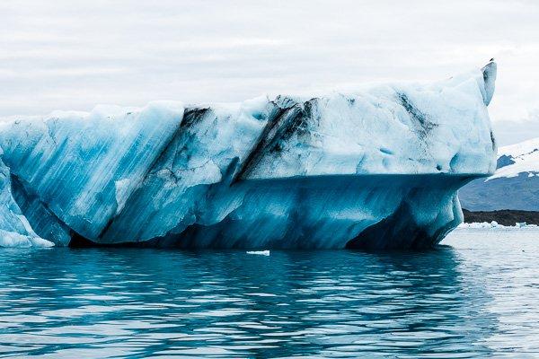 Glaciers-121