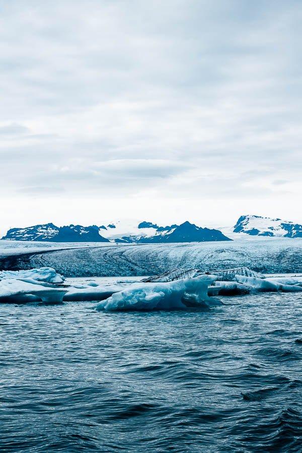Glaciers-134