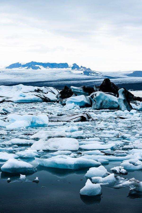 Glaciers-151