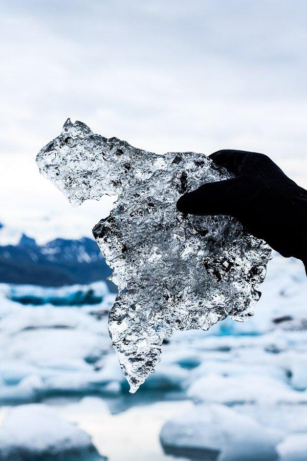 Glaciers-156