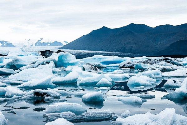 Glaciers-170