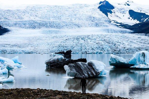 Glaciers-199