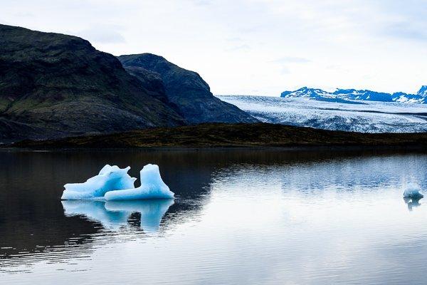 Glaciers-203
