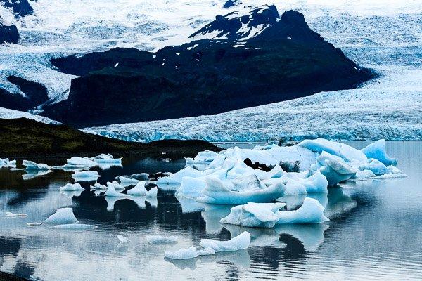 Glaciers-207