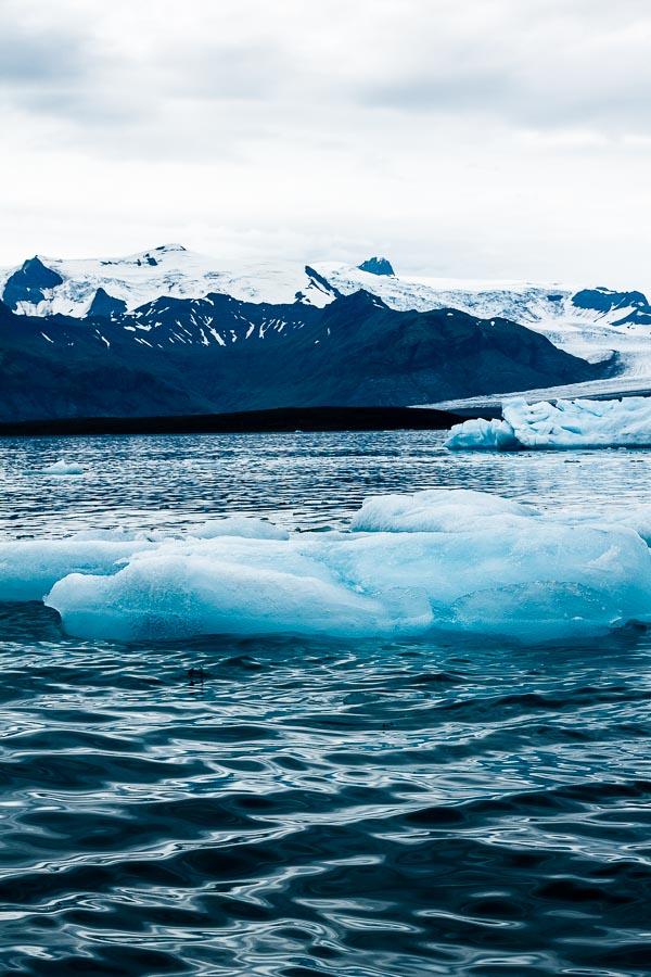 Glaciers-23