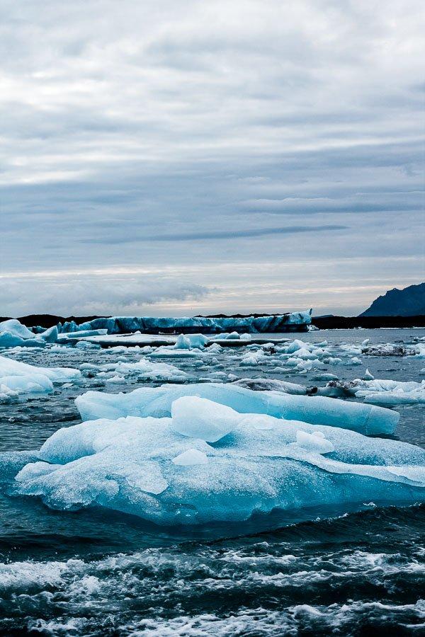 Glaciers-26