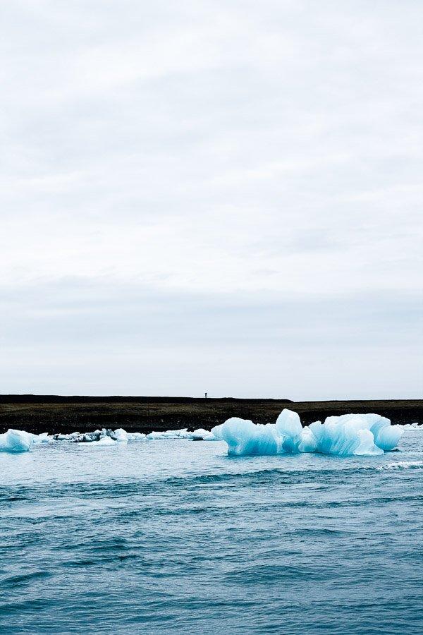 Glaciers-29
