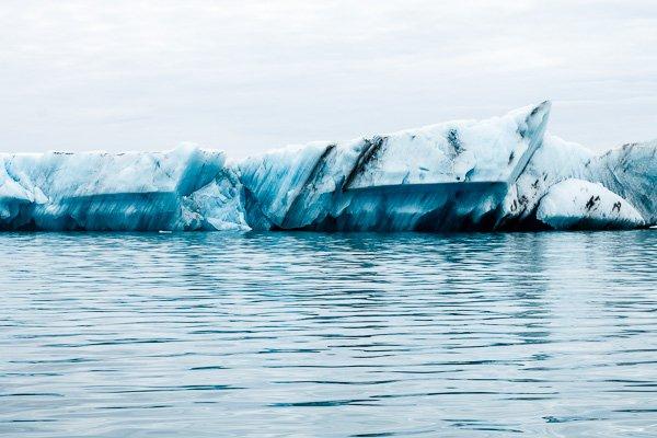 Glaciers-54