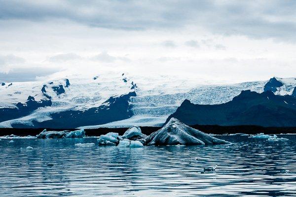 Glaciers-68