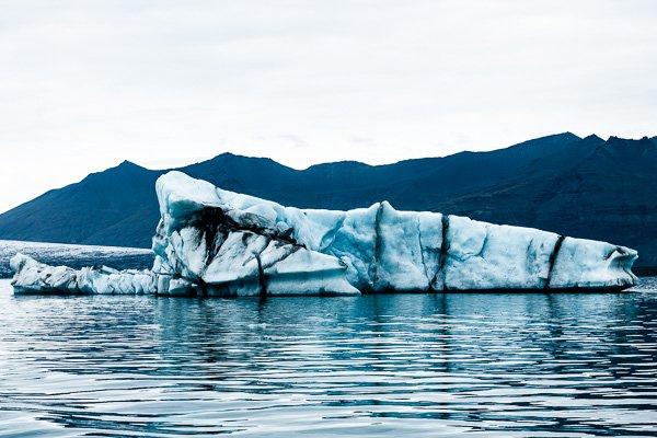 Glaciers-74