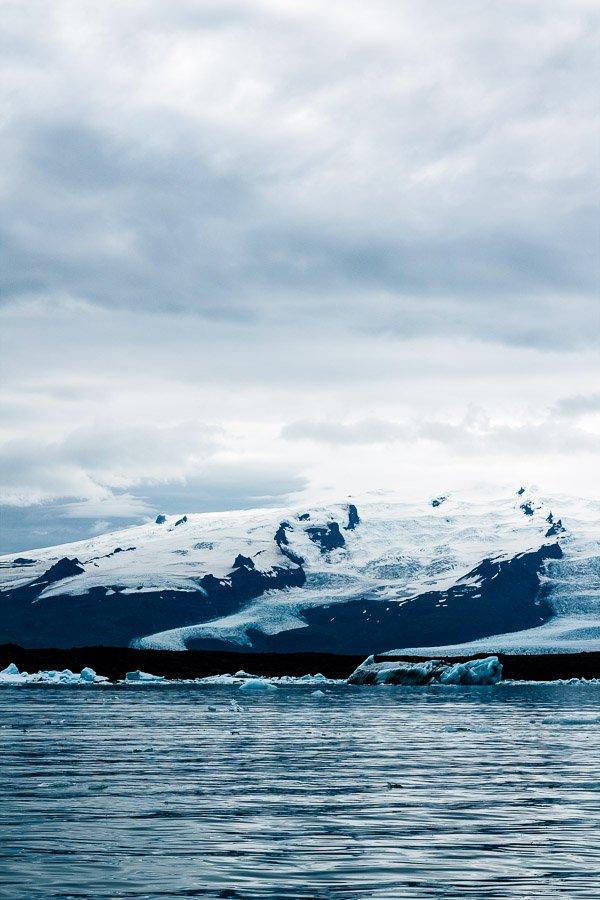 Glaciers-79