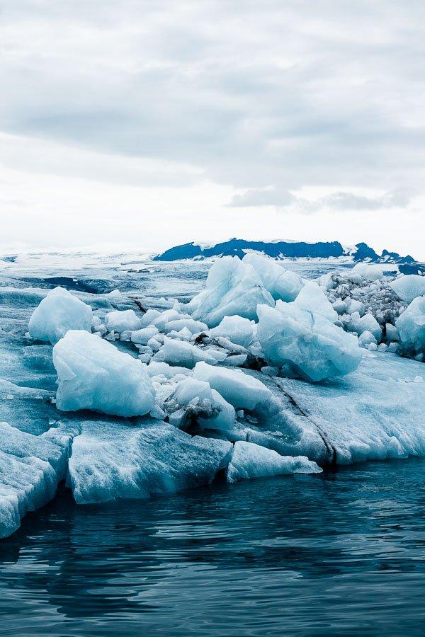 Glaciers-89