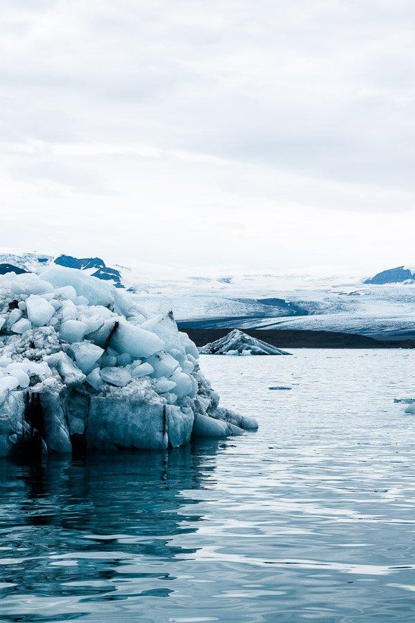 Glaciers-92