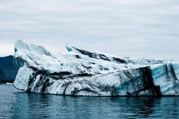 Glaciers-93