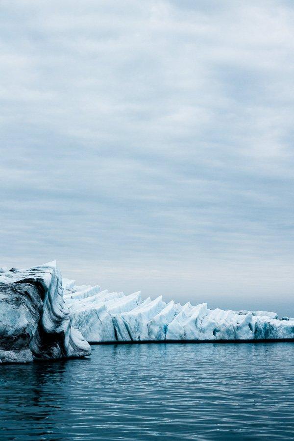 Glaciers-99